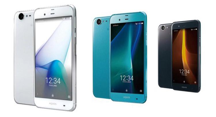 Nokia, пообещавшая вновь начать «объединять людей», представила новый смартфон