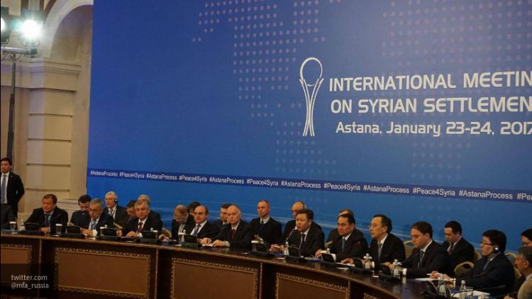Турция непризнает аннексии Крыма невзирая напотепление вотношениях сРФ