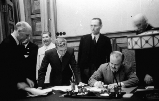 Пермяк, осужденный за«реабилитацию нацизма», подал жалобу вЕСПЧ
