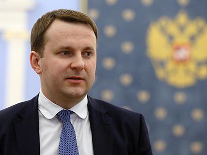 Впервый раз за2 года увеличились настоящие доходы граждан России