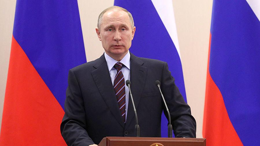 Путин насаммите ШОС проведет встречу спредседателем Китайская народная республика