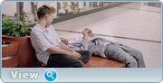 http//img-fotki.yandex.ru/get/55231/314652189.28/0_2e6446_7dc542dd_orig.jpg