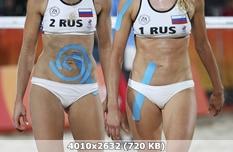 http://img-fotki.yandex.ru/get/55231/340462013.b7/0_34ad06_e3055609_orig.jpg