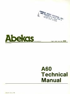 Техническая документация, описания, схемы, разное. Ч 1. - Страница 3 0_15892b_58ec5cb6_orig