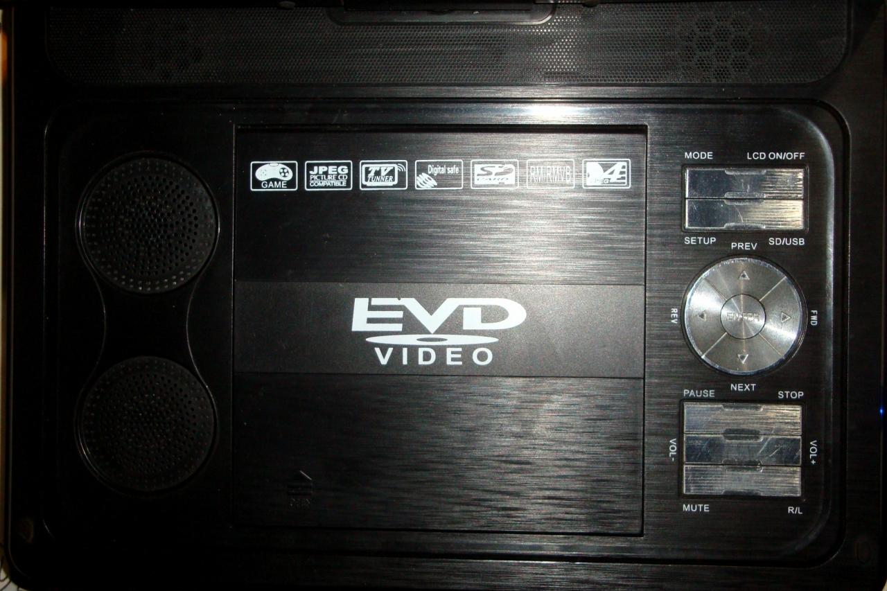 LG_SA8202KD-E-YT V3.0_01.jpg