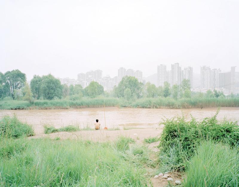 http://zhangkechun.com