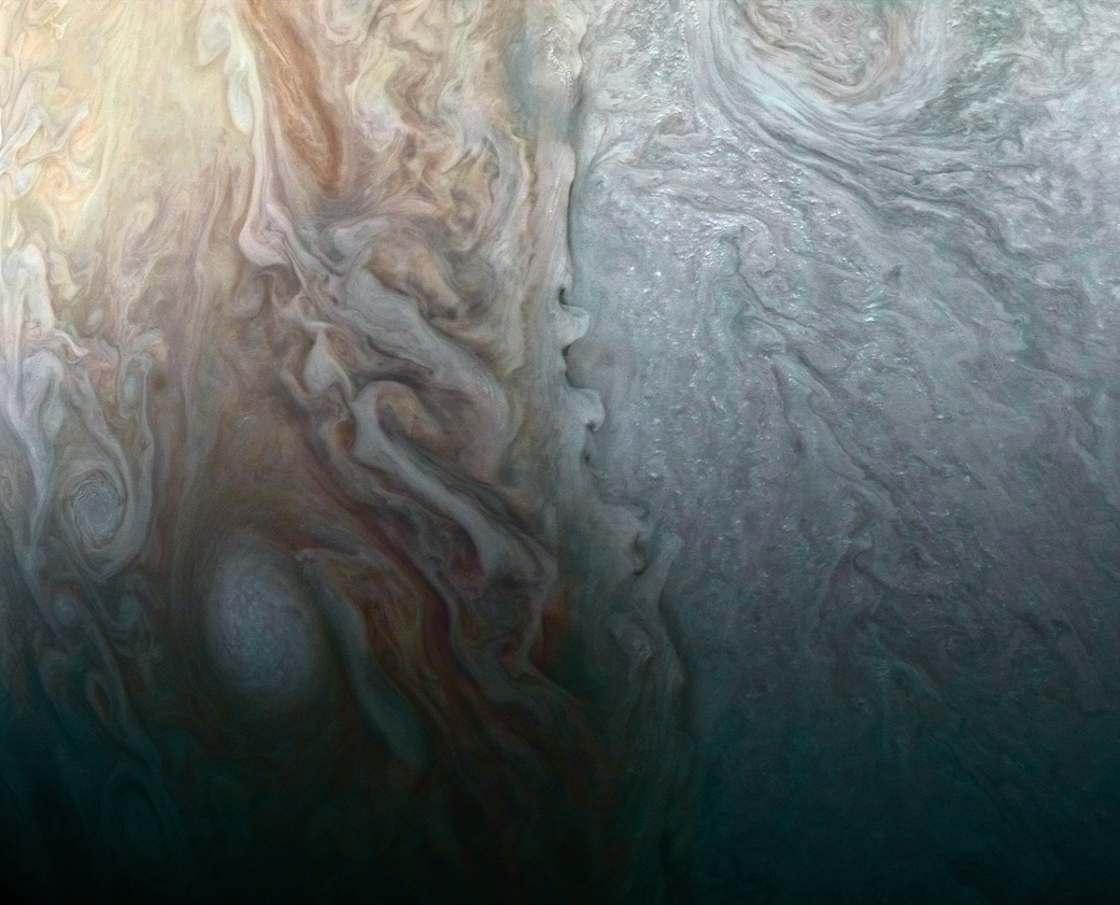 NASA/JPL-Caltech/SwRI/MSSS/ Roman Tkachenko
