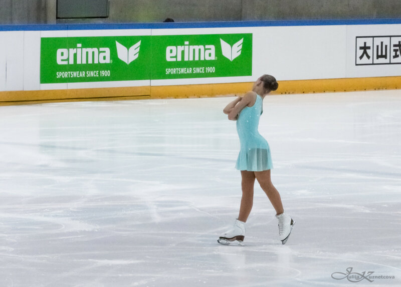 Анастасия Губанова - Страница 5 0_164fcd_e683c70_XL