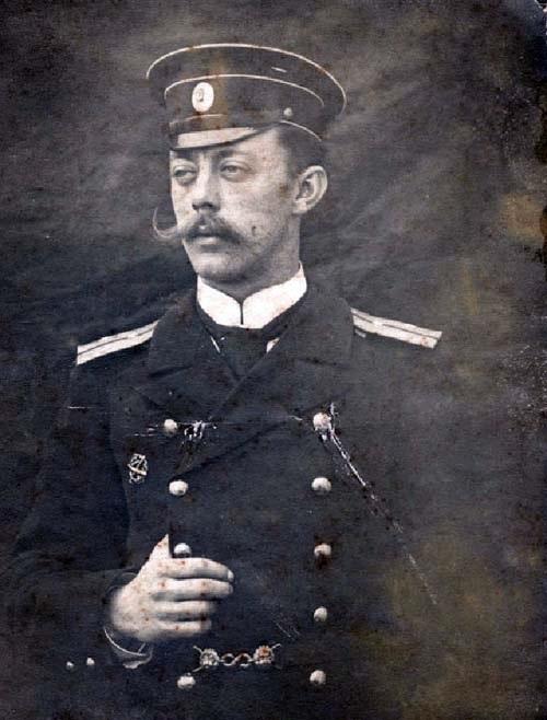 Александр Николаевич Рыков.jpg