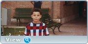 http//img-fotki.yandex.ru/get/55231/4074623.3e/0_1b8da9_1a879187_orig.jpg