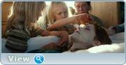 http//img-fotki.yandex.ru/get/55231/4074623.a/0_1b6aab_6fefb5aa_orig.jpg