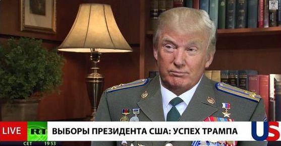 трамп (4).jpg