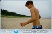 http//img-fotki.yandex.ru/get/55231/40980658.171/0_14b905_9b0165_orig.png