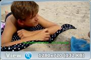 http//img-fotki.yandex.ru/get/55231/40980658.172/0_14b91d_b7beefbc_orig.png