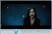Сборник клипов - Популярные клипы EuropaPlusTV вошедшие в ЕвроХит ТОП-40 Сентябрь (2016) HDTV 1080p