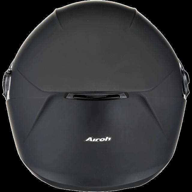 Новый мотошлем Airoh Storm 2017