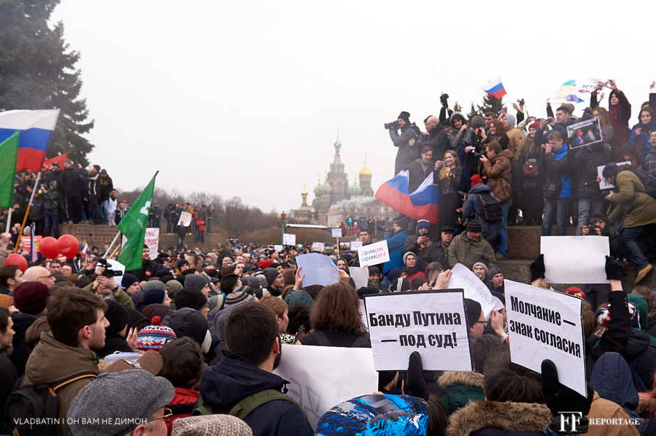 #СамиВыДержитесь #ОнВамНеДимон #митинг #Навальный #Народ #Россия #Коррупция #СанктПетербург #МарсовоПоле #spb #СПБ #ДимонОтветит
