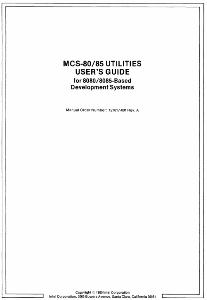 Тех. документация, описания, схемы, разное. Intel - Страница 3 0_18ff8f_87487473_orig