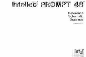 Тех. документация, описания, схемы, разное. Intel - Страница 21 0_12b07d_9e9747de_orig