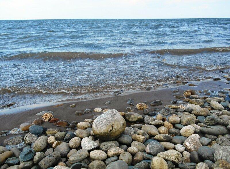 У моря ... DSCN2568.JPG