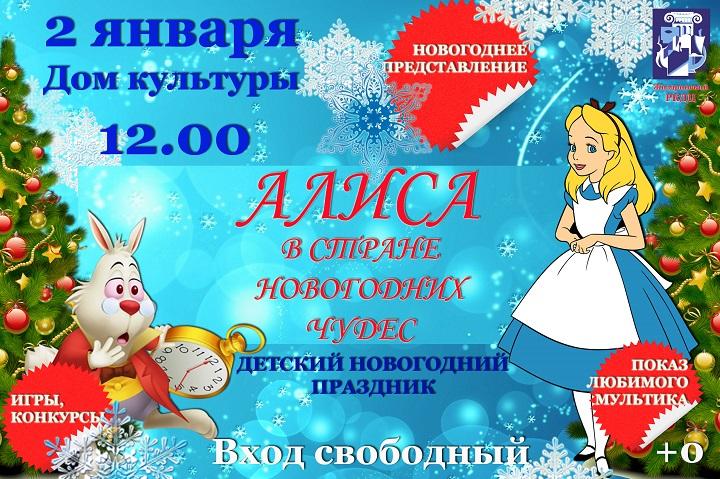 https://img-fotki.yandex.ru/get/55231/7857920.4/0_a662e_1d01d7a9_orig.jpg