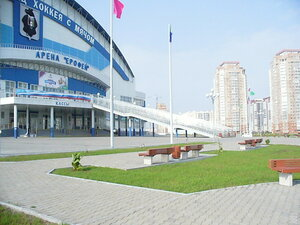 Хабаровск3.JPG
