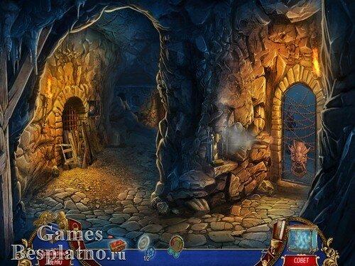 Мифы народов мира 9: Остров забытого зла. Коллекционное издание