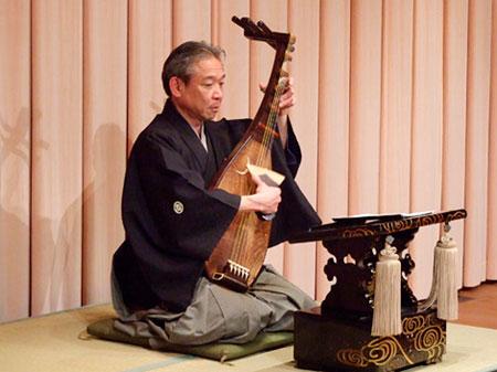 японская музыка.jpg