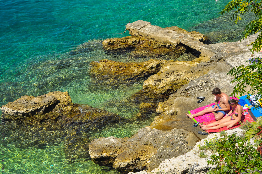 Croatia-(18).jpg