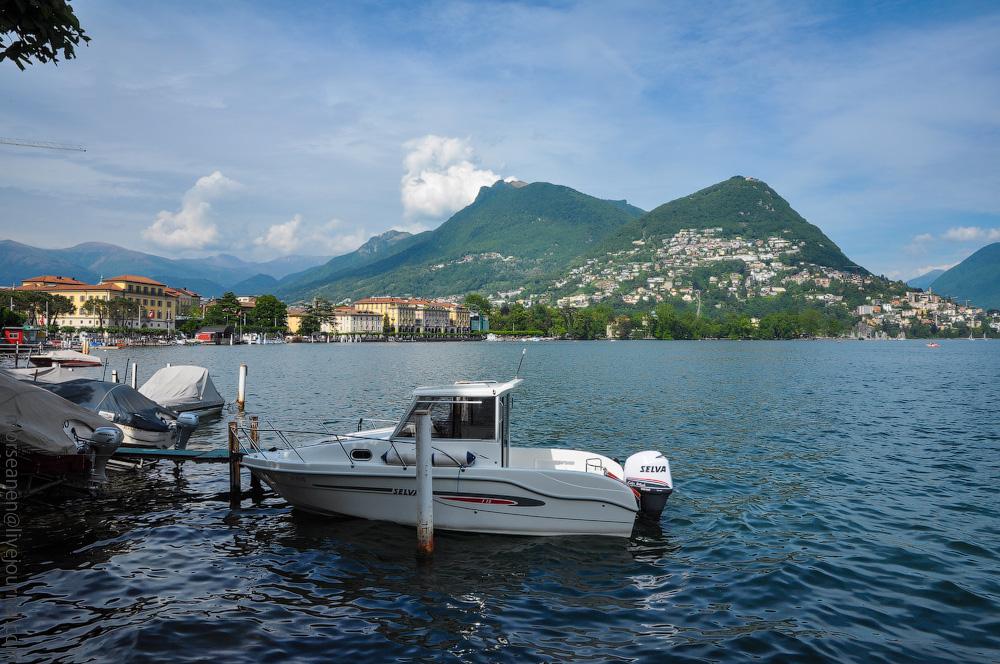 Lugano-(45).jpg