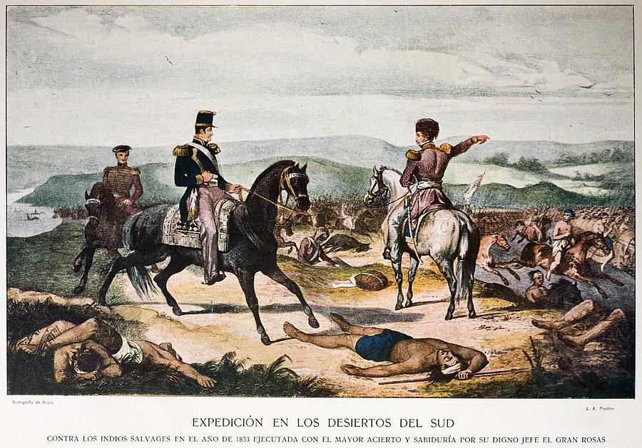Primer_Conquista_del_Desierto.jpg