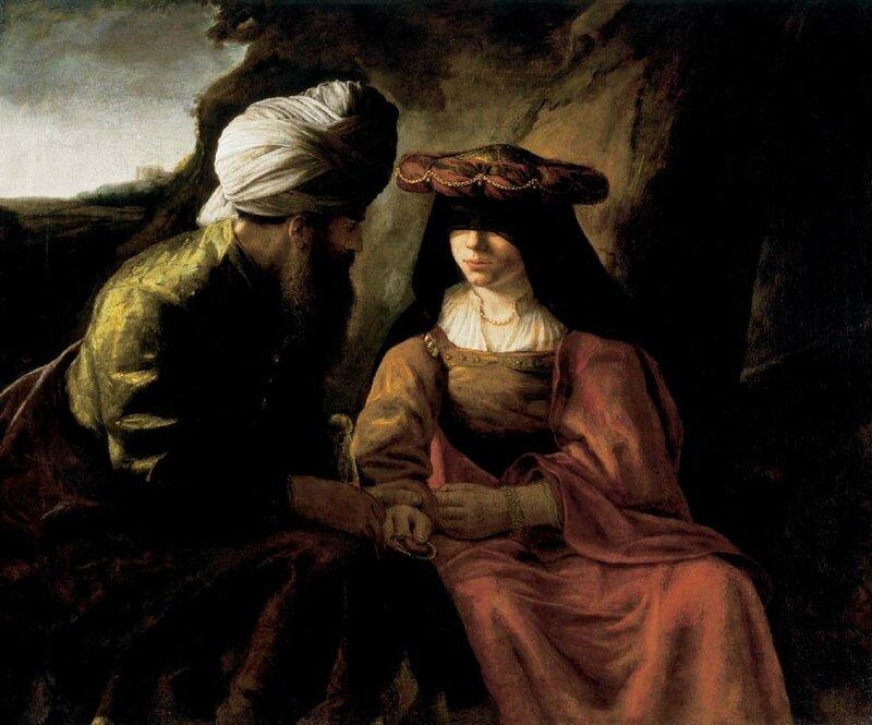 Rembrandt's_school_Tamar.JPG