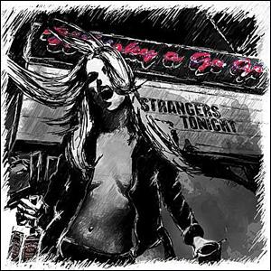 Strangers_17.jpg