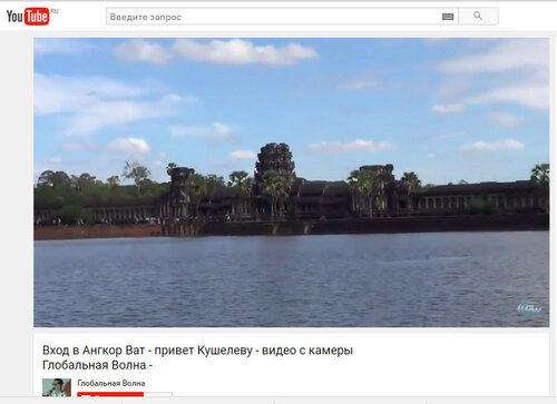 https://img-fotki.yandex.ru/get/55431/12349105.91/0_93240_13b6f30d_L.jpg