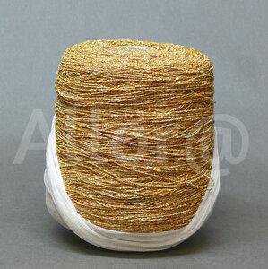 Millefili  ICHECOCCO желто-золотой