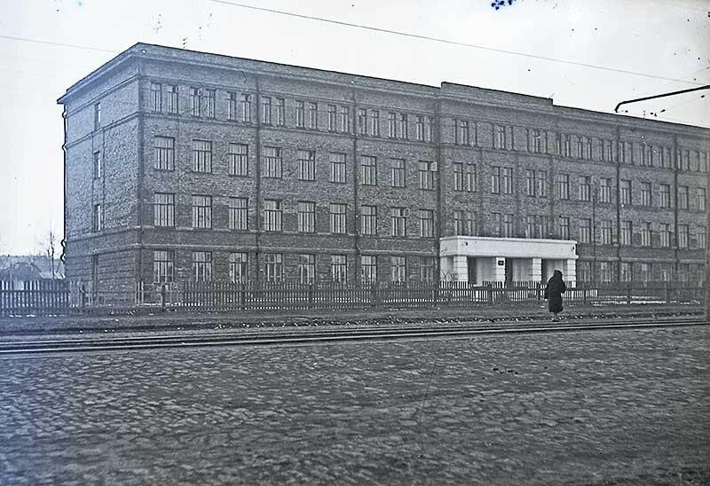 1937 г=.jpg