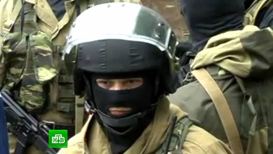 Трое боевиков уничтожены, еще четверо получили ранения в зоне АТО за минувшие сутки, - ГУР Минобороны
