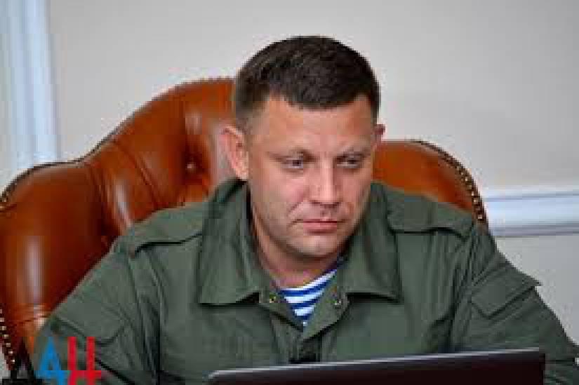 """Боевики """"ДНР"""" признали потери: 1 ликвидированный террорист и контуженная """"чиновница"""""""