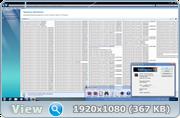 Windows 7 Pro SP1 х86/x64 IDimm Edition v.23.16