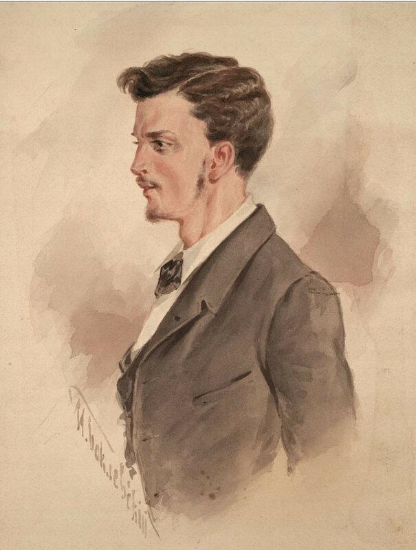 Портрет молодого человека, акв.jpg