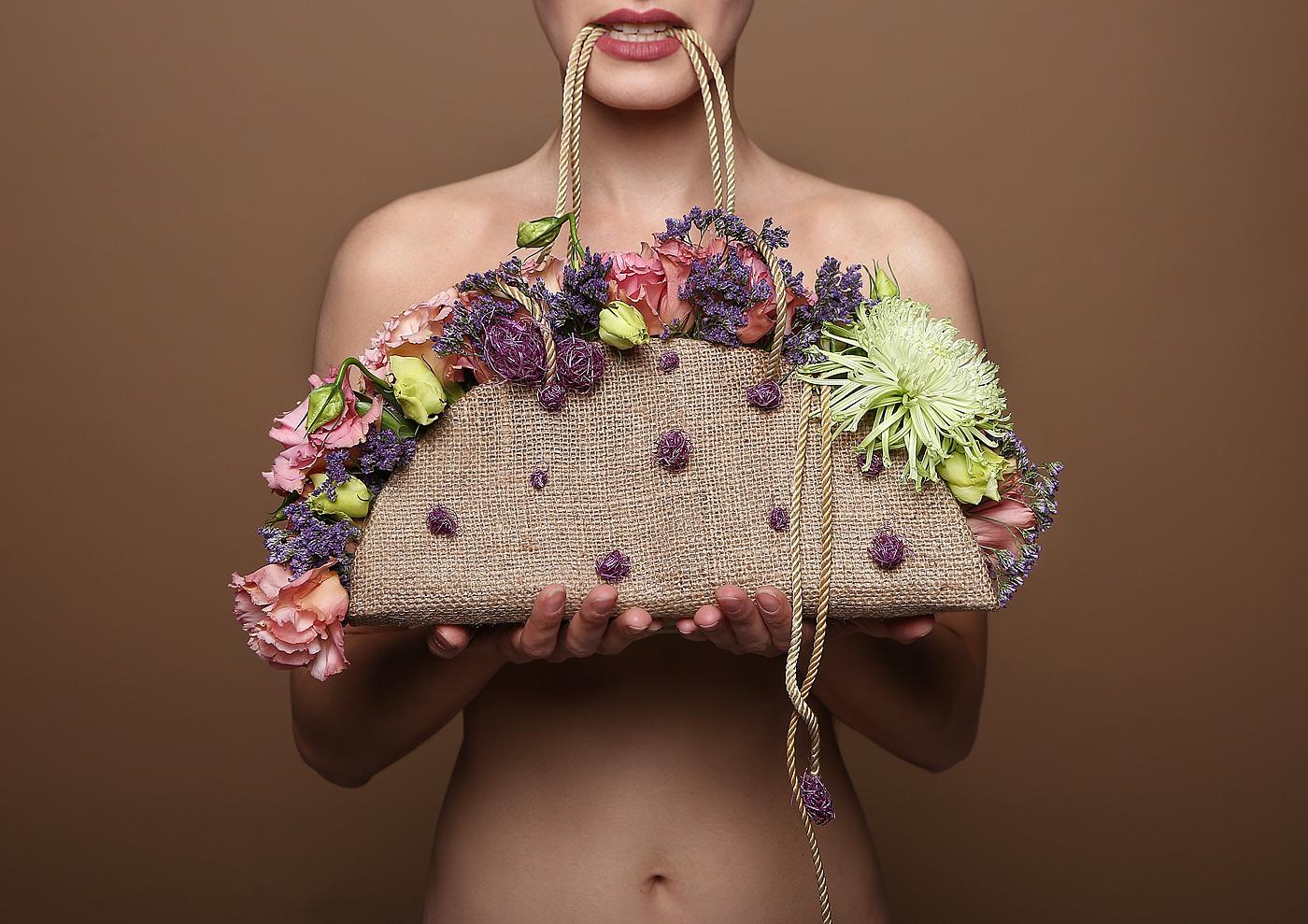 сексуальные сумочки
