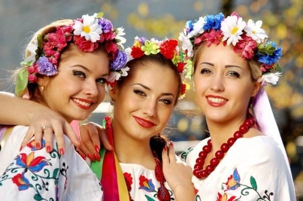 25 Июня - День дружбы и единения славян!