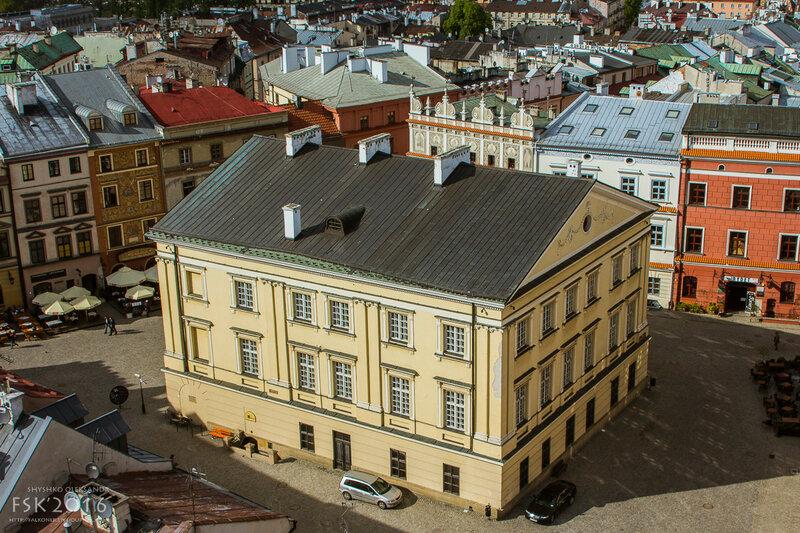 Lublin-264.jpg