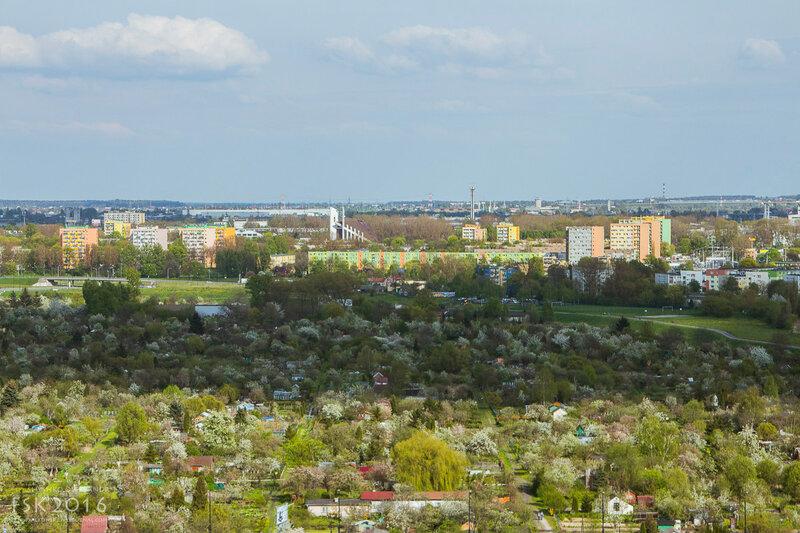 Lublin-287.jpg