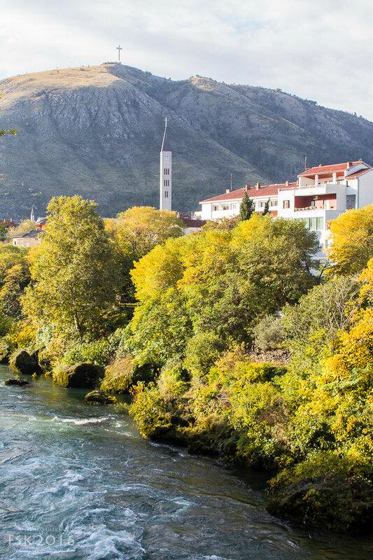 Mostar-9.jpg