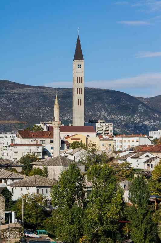 Mostar-50.jpg