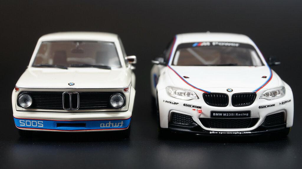 BMW_2002_M2_01.jpg