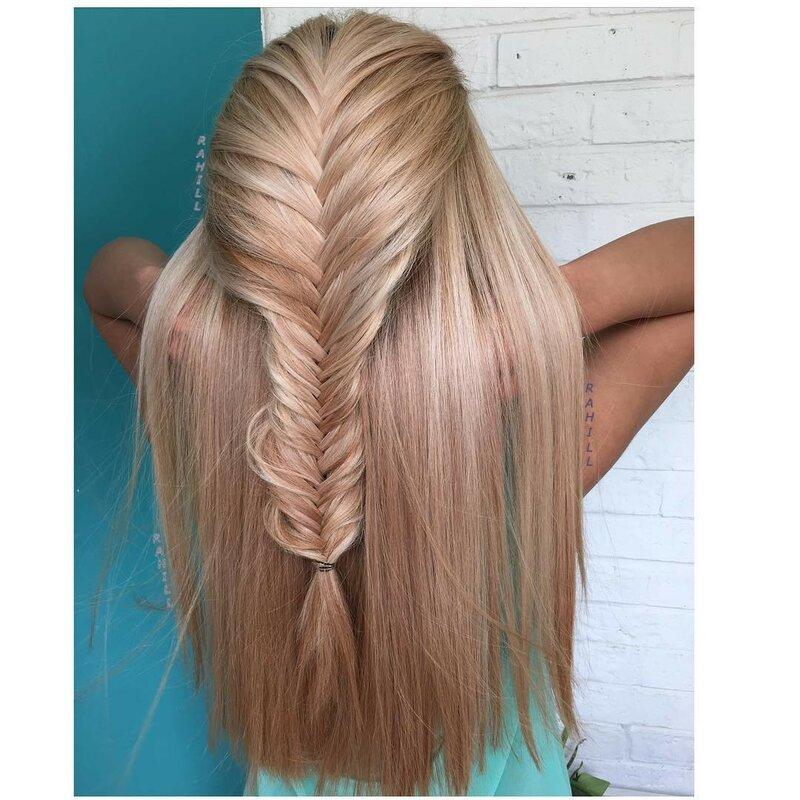 розовое-золото-волосы-окрашивание-фото3.png