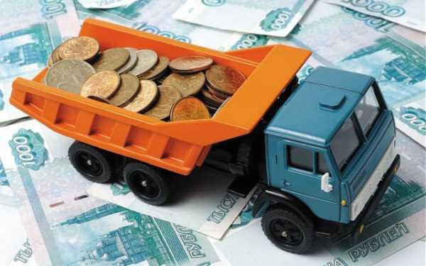 Народные избранники комитета ЗСНО поддержали предложение Владислава Атмахова оботмене транспортного налогового сбора