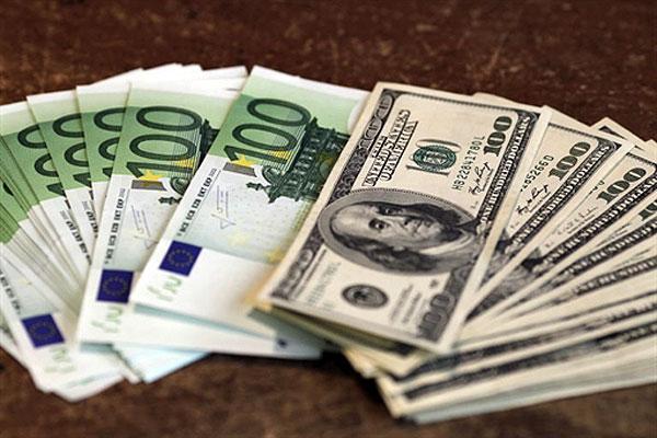 Что ожидает доллар— Шокирующий прогноз профессионала